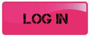 Log_In