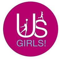 Us_Girls_Logo